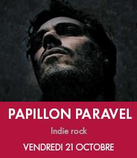 bloc ElMediator Papillon