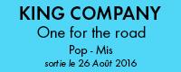 bloc cd king company