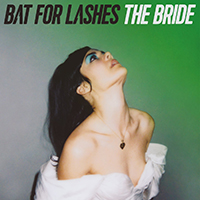 cd batforlashes