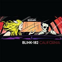 cd blink182