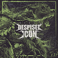 cd despised icon