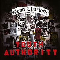 cd goodcharlotte
