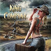 cd kingcompany