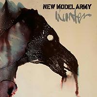 cd newmodelarmy