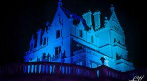 Déferlantes Sud de France 2016… Jour 3