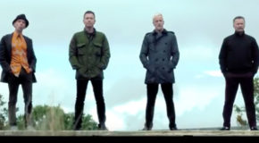 Teaser : « Trainspotting 2 » de Danny Boyle
