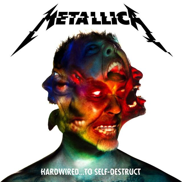 Metallica_Artwork16