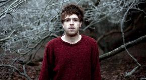 Benjamin Francis Leftwich – Nouvel album «After the rain»