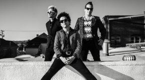 Green Day – «Bang bang»