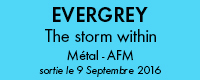 bloc cd evergrey