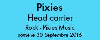 bloc cd pixies