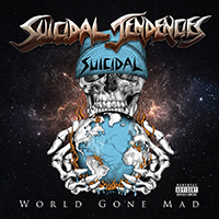 cd suicidaltendencies