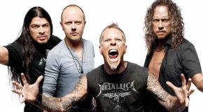 Metallica – «Confusion»