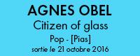 bloc-cd-agnes-obel
