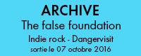 bloc-cd-archive
