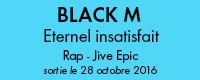 bloc-cd-black-m