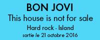 bloc-cd-bonjovi
