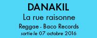 bloc-cd-danakil