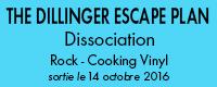 bloc-cd-dillinger