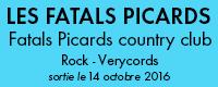 bloc-cd-fatalspicards