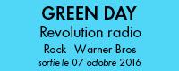 bloc-cd-green-day