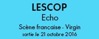 bloc-cd-lescop