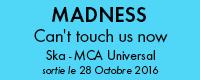 bloc-cd-madness