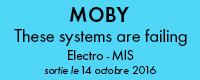 bloc-cd-moby