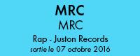bloc-cd-mrc