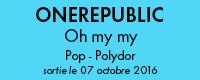 bloc-cd-onerepublic