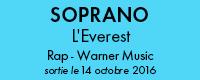bloc-cd-soprano
