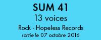 bloc-cd-sum-41
