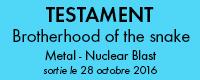 bloc-cd-testament