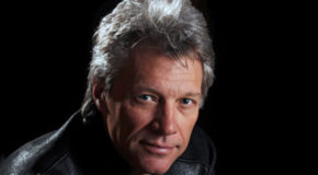 Bon Jovi – «Knockout»