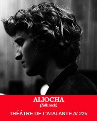 cadre-mama-aliocha