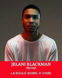 cadre-mama-blackman