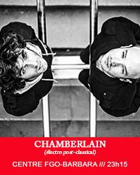 cadre-mama-chamberlain