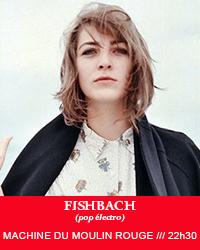 cadre-mama-fishbach