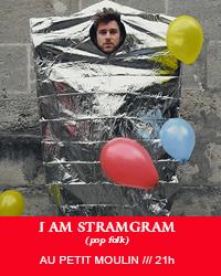cadre-mama-iamstramgram