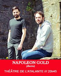 cadre-mama-napoleon-gold