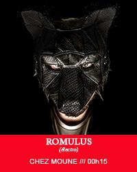cadre-mama-romulus
