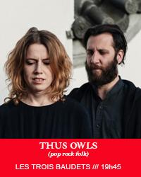 cadre-mama-thus-owls