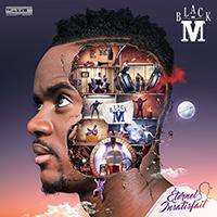 cd-black-m