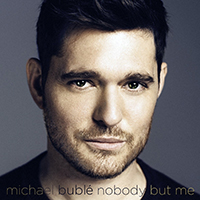 cd-buble