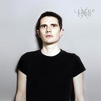 cd-lescop