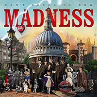 cd-madness