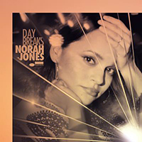 cd-norah-jones