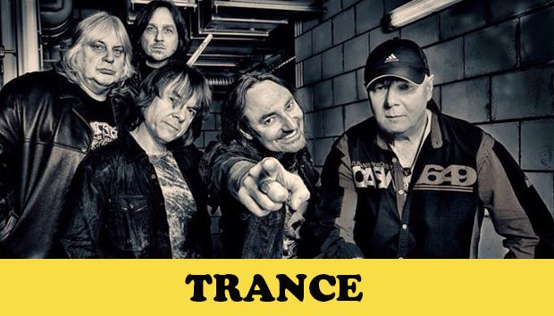 bandeau-trance