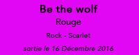 cadre-cd-bythewolf