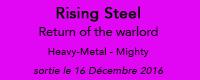 cadre-cd-rising-steel